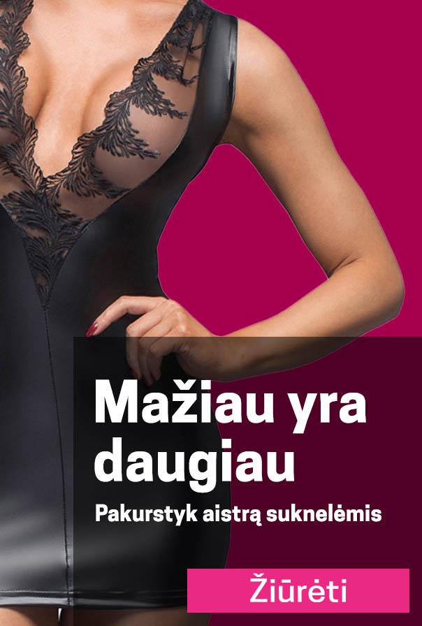 Išskirtinės moteriškos formos su korsetais ir korsetiniais marškiniais