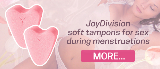 JoyDivision 
