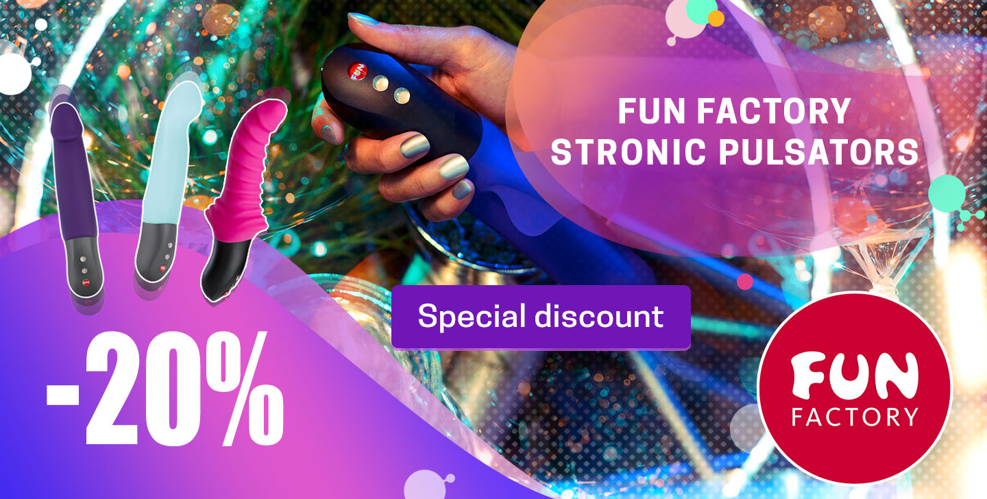 Start the year with new feelings