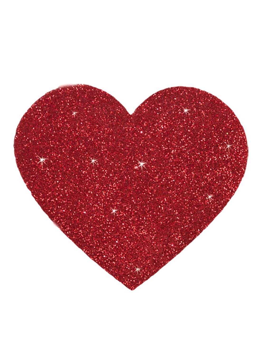 гораздо картинки блестящего сердечками информация товарах