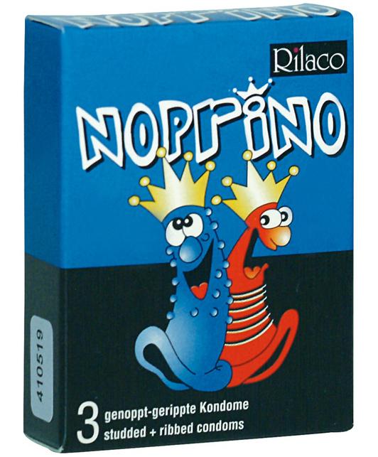 Rilaco Noprino (3 шт.)