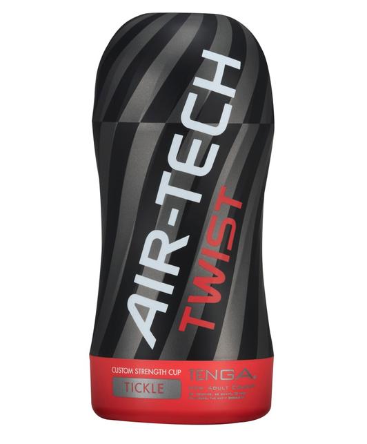 Tenga Air Tech Twist