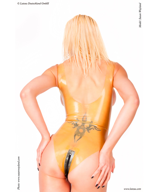 Latexa Body