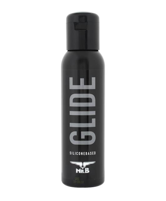 Mister B Glide (250 / 500 / 1000 ml)