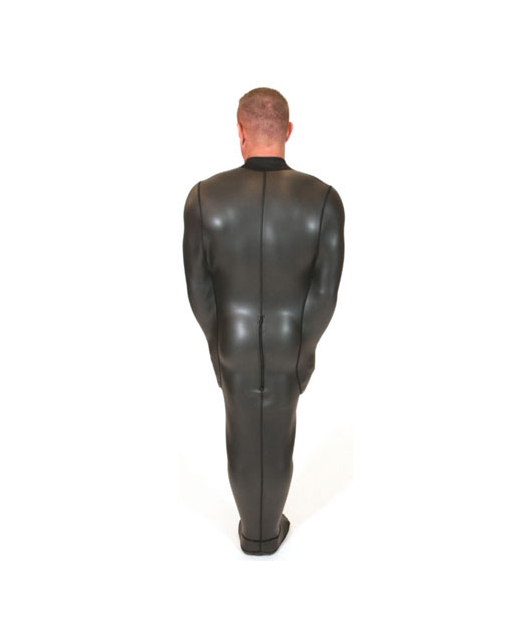 Mister B Neoprene Bodybag