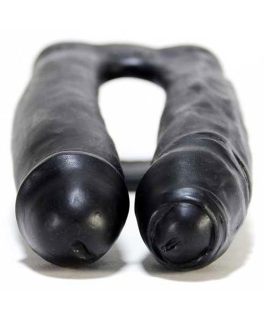 triple-dildo-penetrator