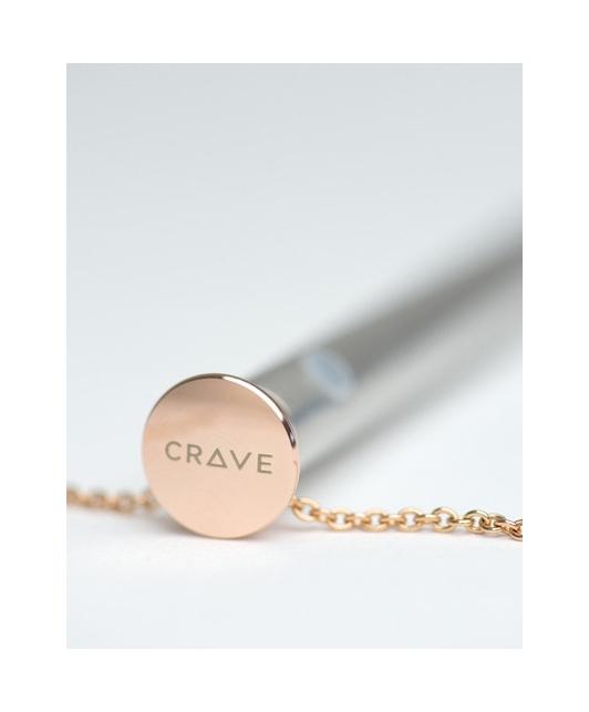 Crave Vesper