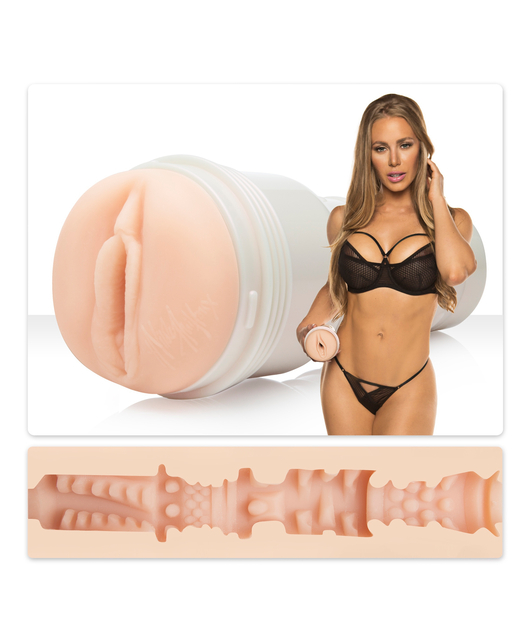 Fleshlight Girls Nicole Aniston
