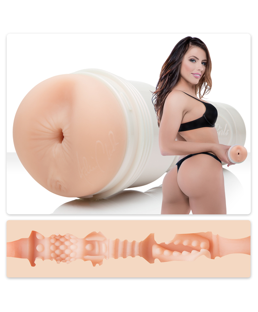 Fleshlight Girls Adriana Chechik