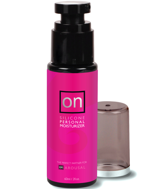Sensuva ON Silicone (60 ml)