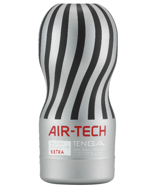 Tenga Air Tech Ultra