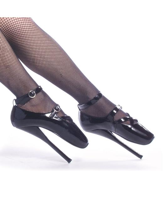 Devious Ballet-30