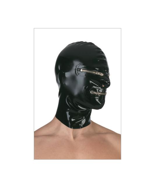 Blackstyle Hood