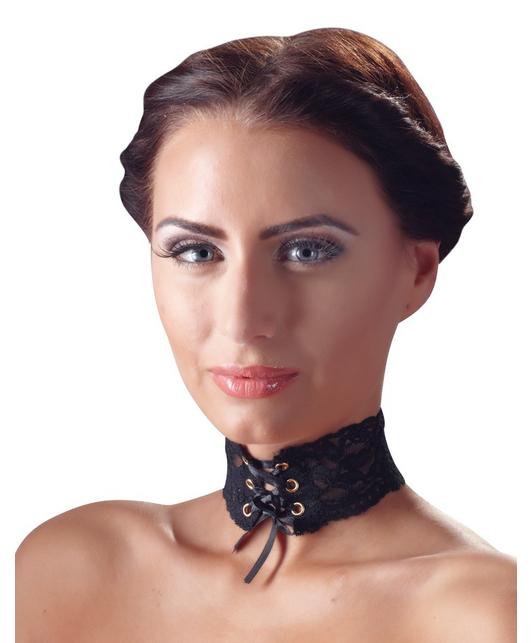 Cottelli Collection kaklarota