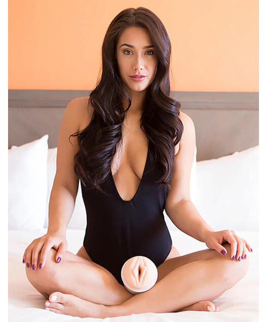 Fleshlight Girls Eva Lovia