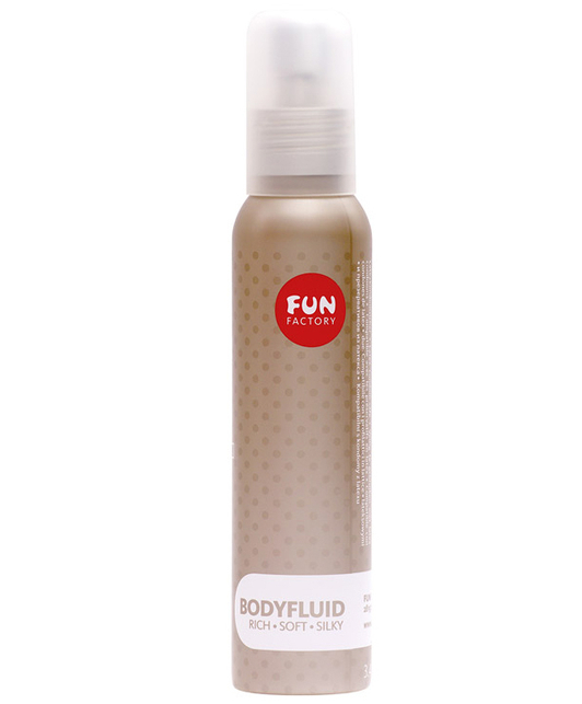 Fun Factory BodyFluid (100 ml)