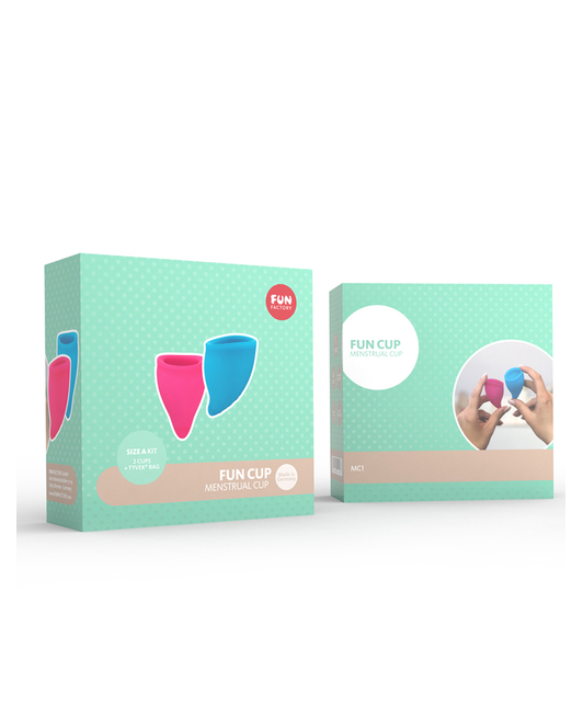 Fun Factory Fun Cup Kit
