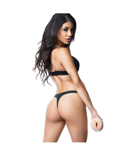 Fleshlight Girls Veronica Rodriguez