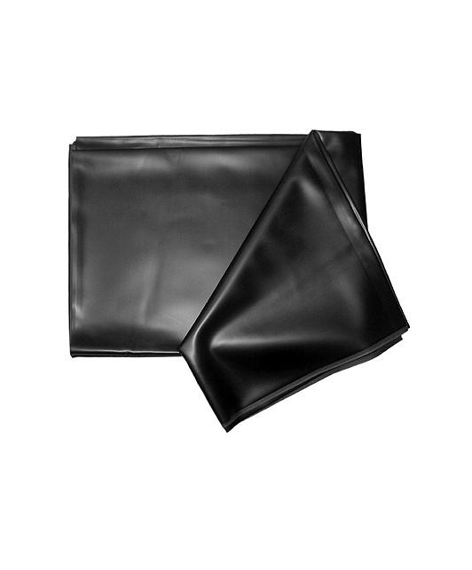 Blackstyle Latex Sheet (2 x 2 m)