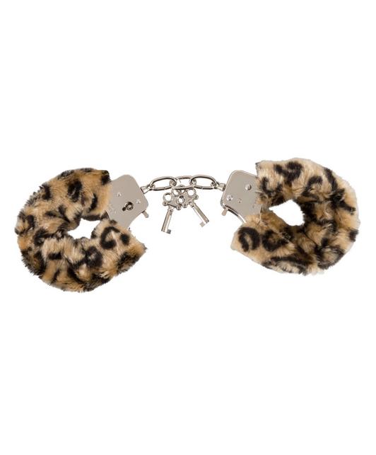 You2Toys Love Cuffs