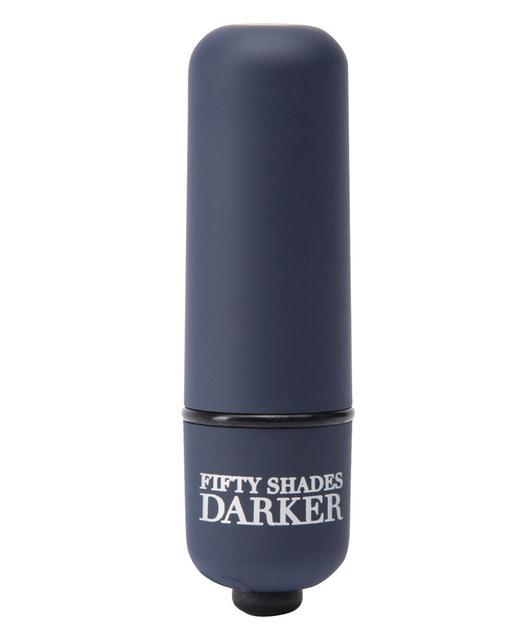Fifty Shades of Grey Darker Dark Desire Advanced Couples Kit