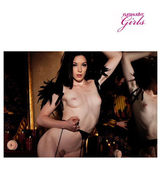 Fleshlight Girls Stoya