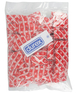 Durex London Red Strawberry (100 pcs)
