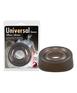 You2Toys Universal Sleeve uzgalis vakuuma sūkņiem