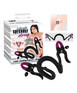 You2Toys Intimate Spreader strong