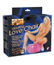 You2Toys Vibrating Love Chair