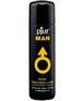 Pjur Man Basic (100 ml)