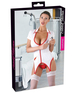Cottelli Collection nurse set