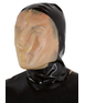 Late X Vacuum Mask
