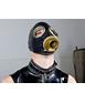 Mister B Russian gasmask