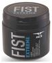 Mister B Fist Extreme (200 / 500 / 1000 ml)