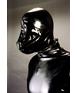 Latexa Mask