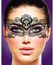 Rianne S sejas maska