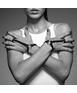 Bijoux Indiscrets MAZE makslīgās ādas aproce
