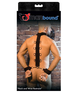 Manbound Neck and Wrist Restraint