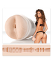 Fleshlight Girls Jenna Haze