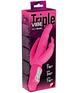 You2Toys Triple Vibe