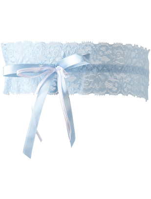 Cottelli Collection Garter