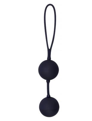 Black Velvets Balls