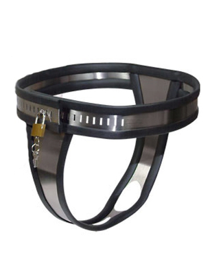 Women Chastity Belt
