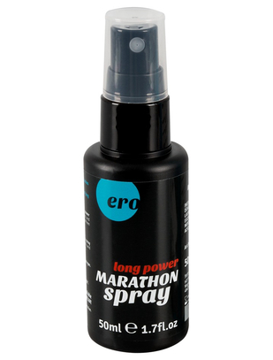 Ero Long Power Marathon Spray (50 ml)