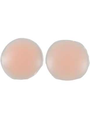 Cottelli Collection silicone nipple covers