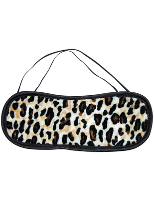 OV Eye Mask Leo