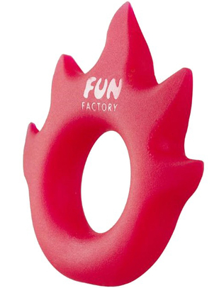 Fun Factory Flame