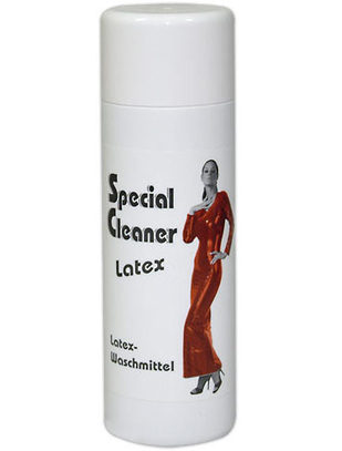 Latex Cleaner (200 ml)