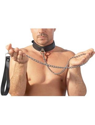 Zado chain leash